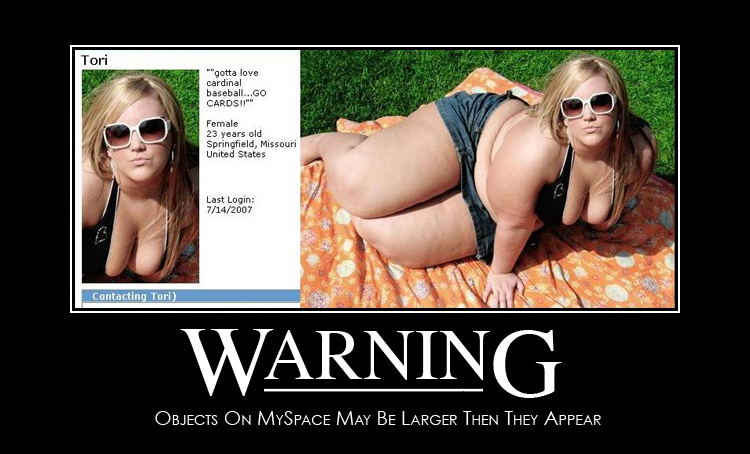 Photoshop Is Not Always the Culprit-15 Images That Will Give You Real Trust Issues