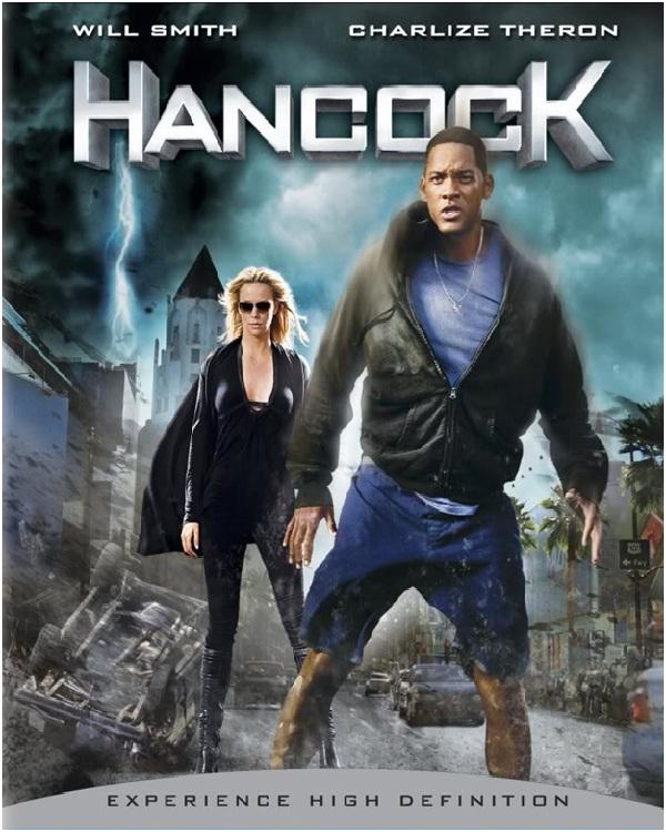 Hancock (2008)-Best Mo...