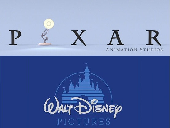 Pixar and Disney-Mind Blowing Facts About Pixar That You Probably Didn't Know