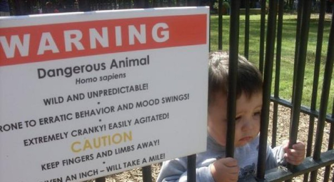 15 Hilarious Signboards That Will Make You Laugh Out Loud