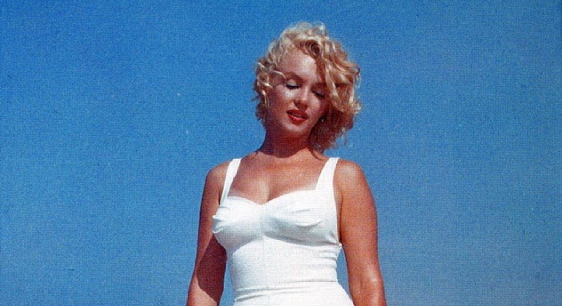 15 Marylyn Monroe Quotes That Are Thought Provoking