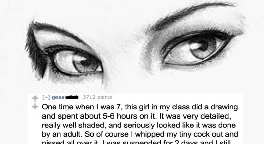 15 People Confess The Meanest Thing They Did To Someone