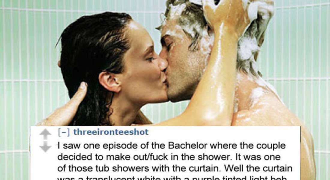 15 People Reveal Behind The Scenes Secrets From Reality Shows