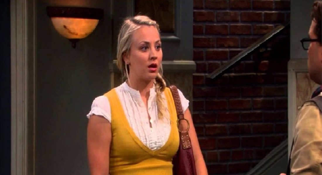 15 Things You Didn't Know About The Big Bang Theory