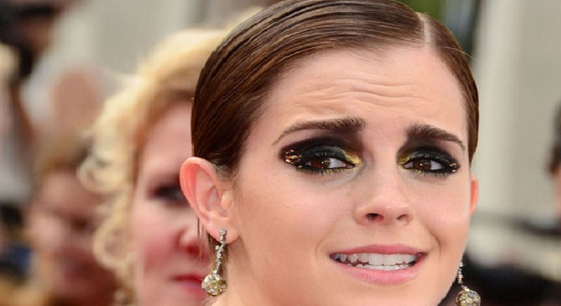 15 Worst Celebrity Makeup Disasters Ever