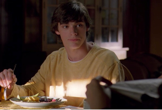 Walt Jr-Things You Didn't Know About Breaking Bad