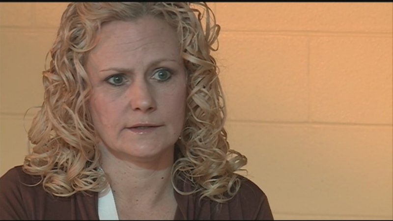 Pamela Smart-15 Teachers Who Slept With Their Students