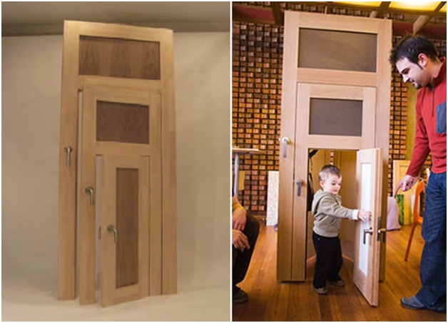 Slamdoor-36 Strangest Gadgets That You Can Buy