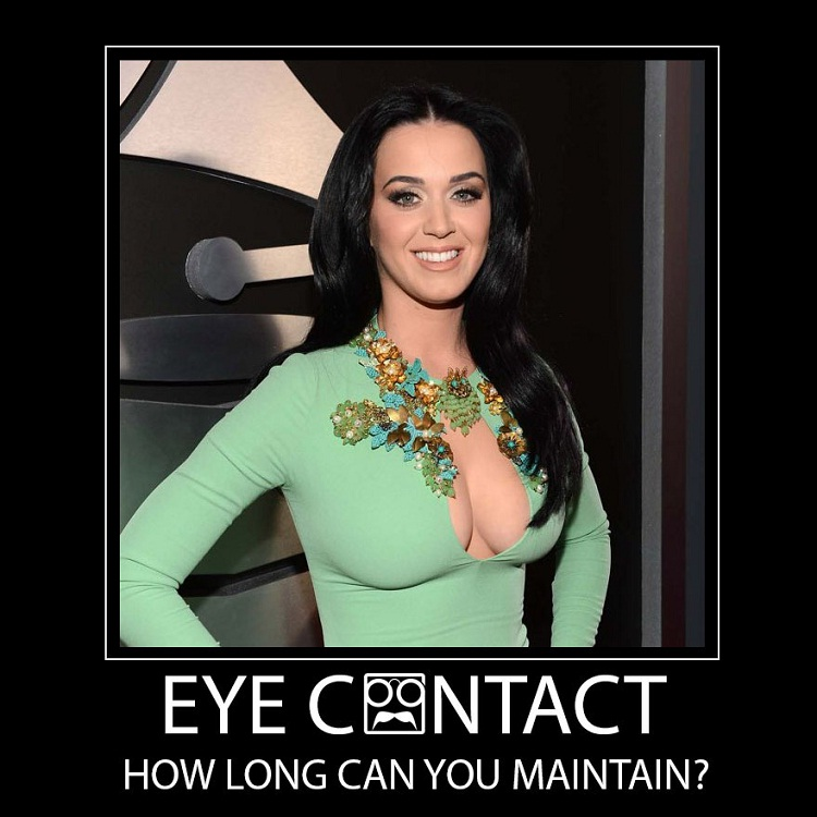 How long?-23 Hilarious Katy Perry Memes Ever Made