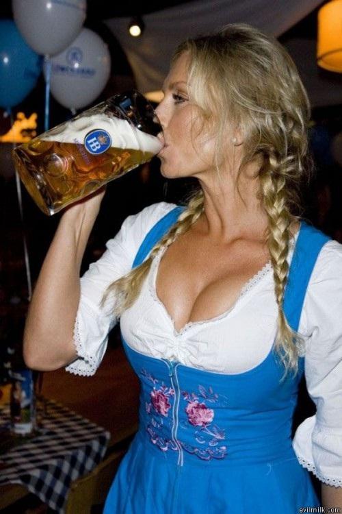 Drink it up-Best