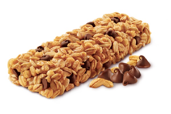 Health Bars-Unhealthy Foods That Seem Healthy