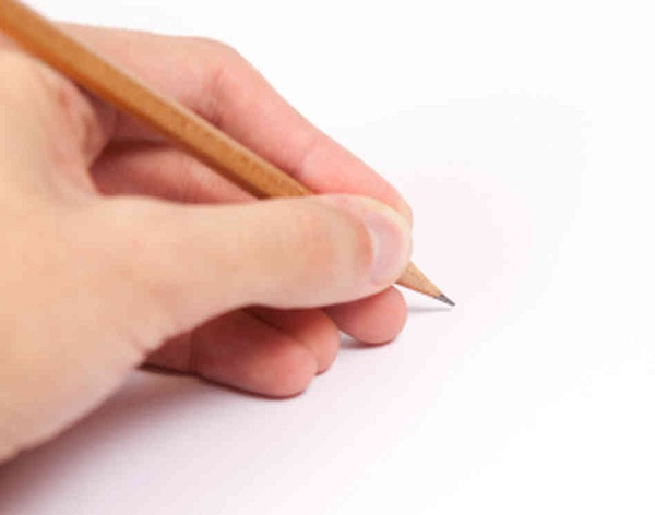 Left Handed Students-Bizarre Scholarships