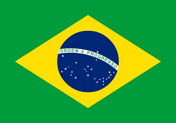 Brazil-Best Holiday Destinations