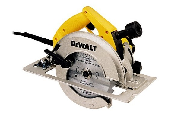 The Circular Saw-Top Things Invented By Women
