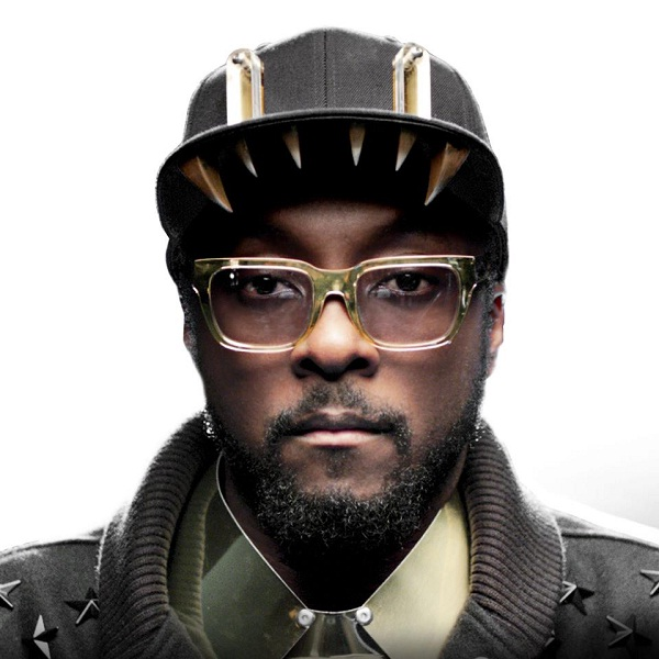 Will.I.Am Net Worth ($75 Million)-120 Famous Celebrities And Their Net Worth