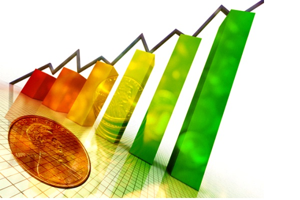 Penny Stocks-Best Ways To Invest Your Money