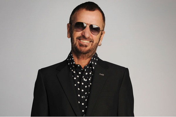 Ringo Starr Net Worth ($300 Million)-120 Famous Celebrities And Their Net Worth