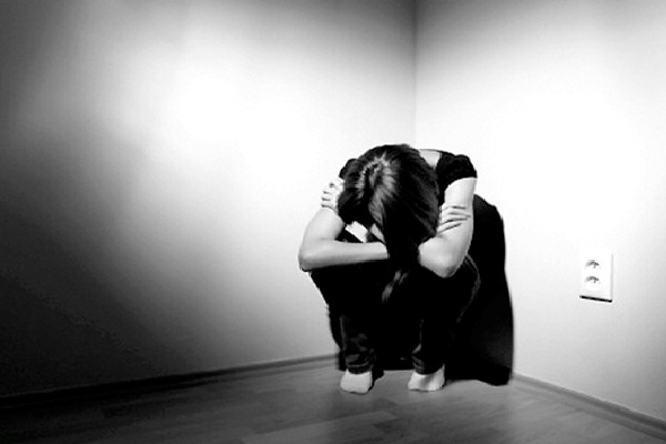Depression-Most Common Psychological Disorders