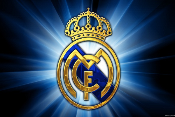 Real Madrid-Richest Football Clubs In The World