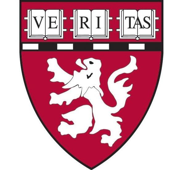 Harvard-America's Best Medicine Schools 2013