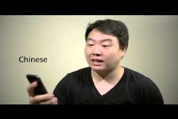 IPhone Ad-Funniest Parodies On YouTube