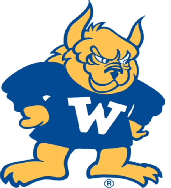 Webster University - Gorlocks-Strangest College Mascots