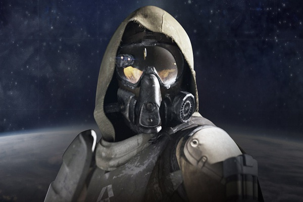 Destiny-Most Anticipated Games Of 2014