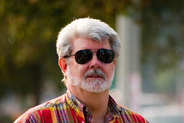 George Lucas Net Worth ($4.8 Billion)-120 Famous Celebrities And Their Net Worth
