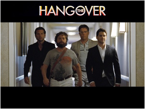 the hangover free online