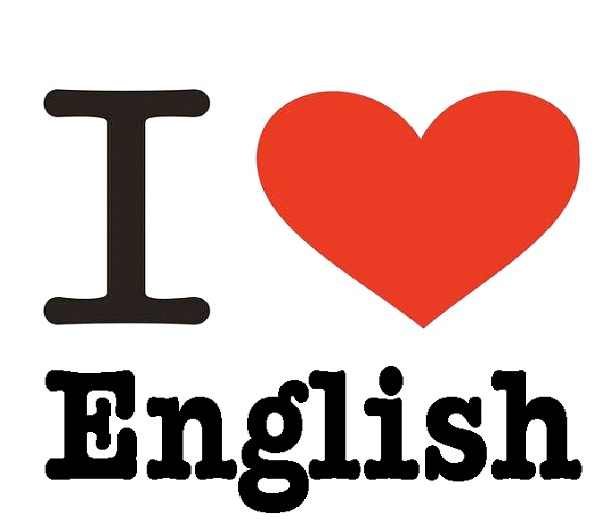 English-Most Spoken Languages In The World