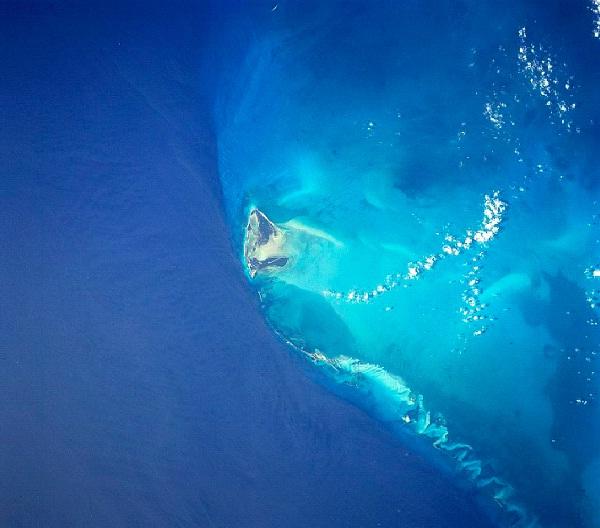 Bimini Road-Mysterious Underwater Cities