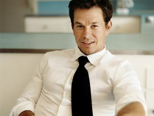Mark Wahlberg-Rappers Who Have Done TV Shows