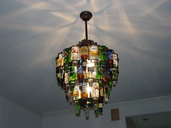 Beer-Second Hand Items You Should Not Buy