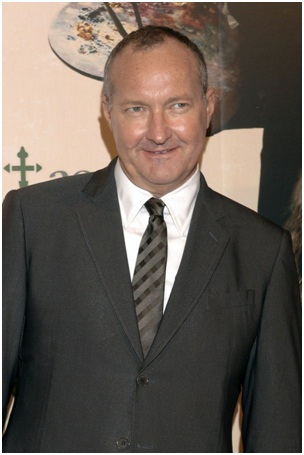 Randy Quaid - Actor-Celebrities Who Went From Riches To Rags