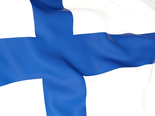 Finnish-Toughest Languages To Learn