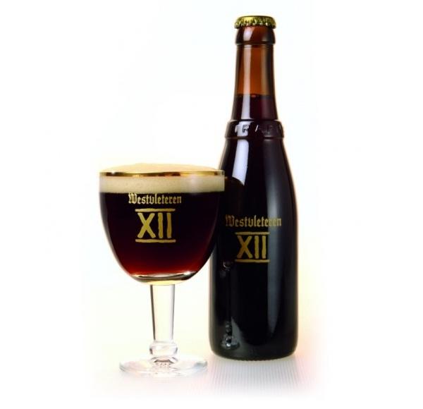 Westvleteren XII-Best Beers In The World 2013