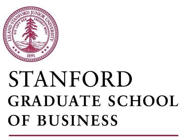 Stanford-Americas Best Business Schools 2013