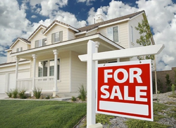 Quiz Sellers-Things To Consider Before Buying A House