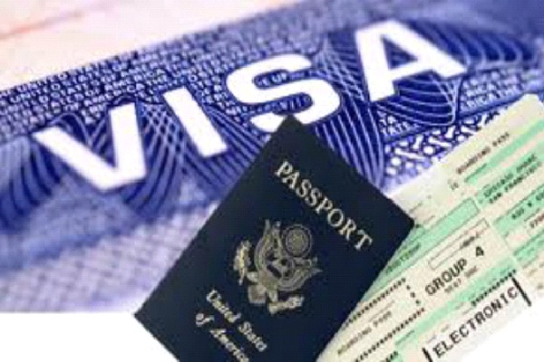 Citizenship Or Visa-Things To Do Before Moving To Another Country