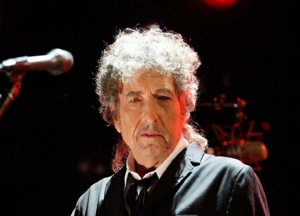 Bob Dylan Net Worth ($80 Million)-120 Famous Celebrities And Their Net Worth