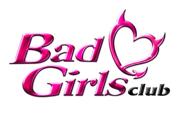 Bad Girls Club-Best Reality Shows Ever