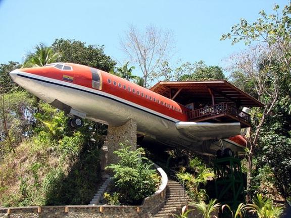 Costa Verde-Most Amazing Hotels Around The World