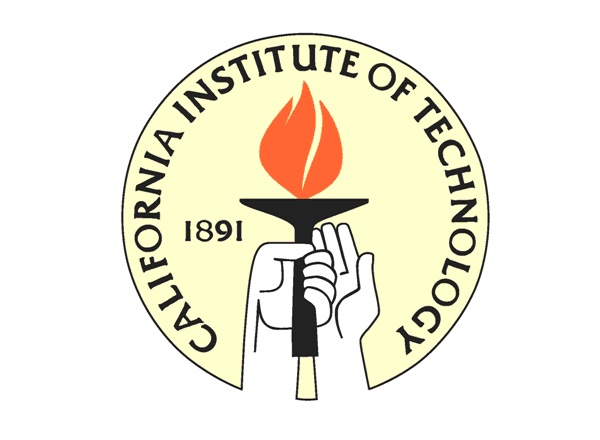 CIT-Best Universities In The World.