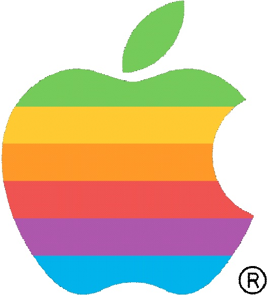 Apple-Most Loved Companies