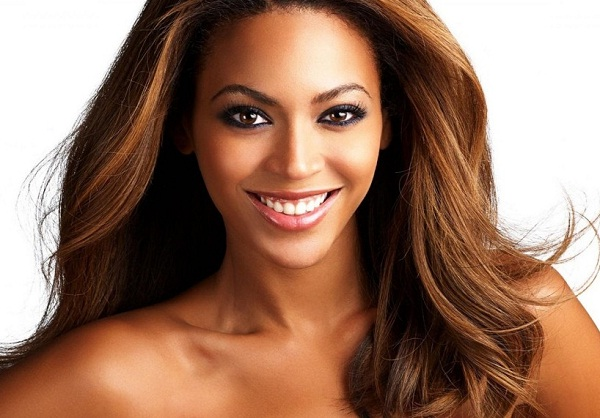 Beyonce Knowles Net Worth ($450 Million)-120 Famous Celebrities And Their Net Worth