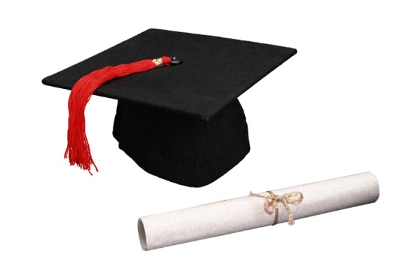 It's Not What You Want To Do-Reasons Why Getting A Degree Is Not Worth It