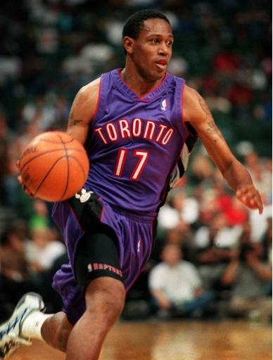 Master P-Best Athletes Turned Rappers