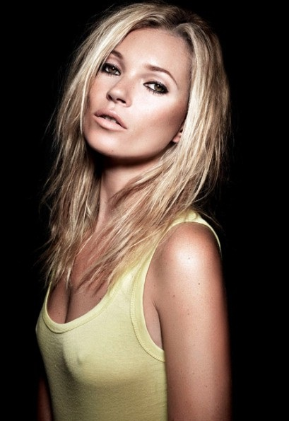 Kate Moss-Celebs That Do Drugs