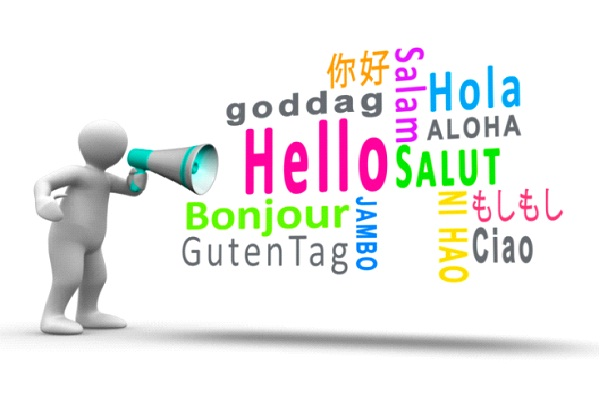 Take An Online Class-How To Learn Any Language Quickly