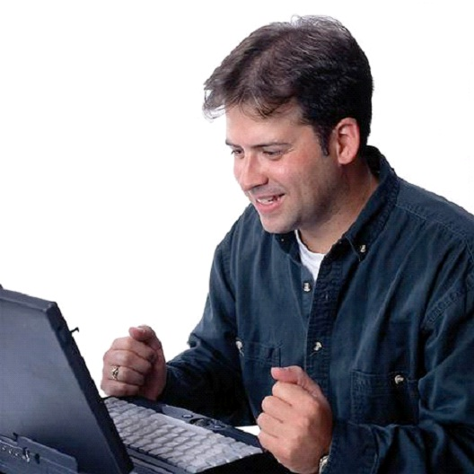 Web Developer-Good Paying Jobs That Don't Require A College Degree
